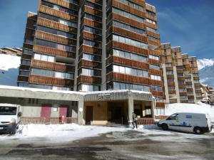 location appart Val Thorens Special in