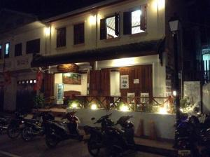 Photo of Namsok 1 Guesthouse