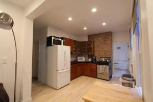 Photo of Bronx Three Bedroom Apartment