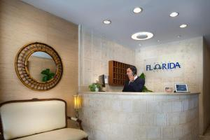 Photo of Plaza Florida Suites