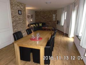 Photo of De Moolt Vakantiewoningen