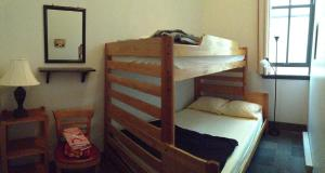 Basic Double Room
