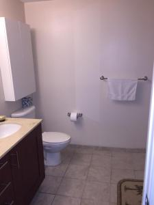 Photo of Doral Vacation Apartments By Envisend