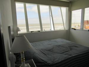 Apartment with Sea View 2