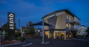 Photo of Quest Frankston