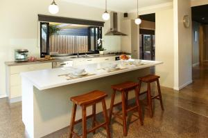 Photo of Stylish Living And Spa   Rejuvenate Stays