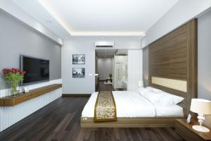 Photo of Eco Hotel Hanoi