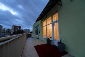 Photo of Apartament Adagio