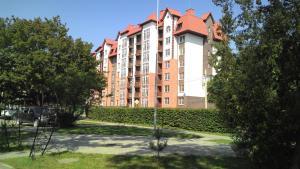 Photo of Apartment U Ozera