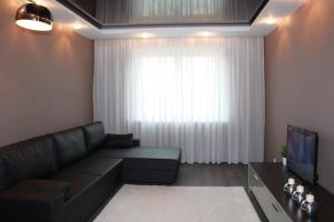 Photo of Apartment Kurchatova 34/4