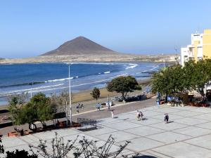 Photo of Playa Grande Medano