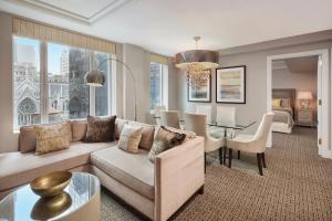 5th Avenue-suite