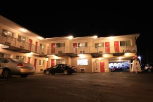 Photo of Lake City Motel
