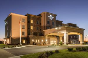 Photo of Homewood Suites By Hilton Frederick