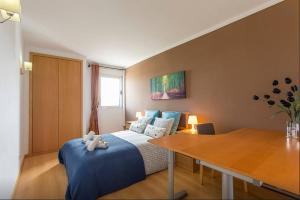 Photo of Cardoso Pires 2 Bedrooms Apt.