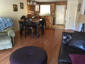Photo of Hemlock Apartment 539