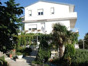 Appartamento Studio Apartment in Crikvenica XIII, Dramalj