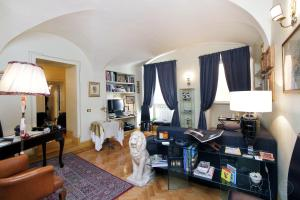 Navona Boutique Apartments - abcRoma.com