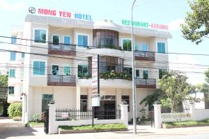 Photo of Mong Yen Hotel