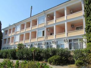 Photo of Assol   Park Hotel