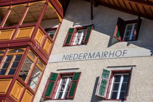 Niedermairhof (19 of 75)