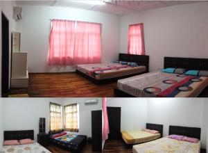 Photo of Kuantan Home Stay