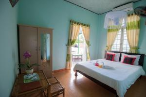 Photo of Pink Buds Homestay