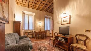 Photo of Navona Apartment