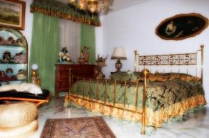 Bed and Breakfast Lucilla's World B&B, Fiumicino