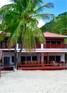 Photo of Fort Recovery Villa Suites Hotel