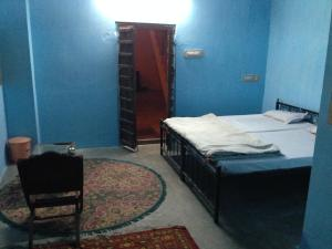 Photo of Achal Niwas Guest House