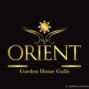 Photo of Orient Garden Home Galle