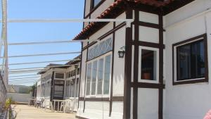 Photo of Hotel Chalet Suizo