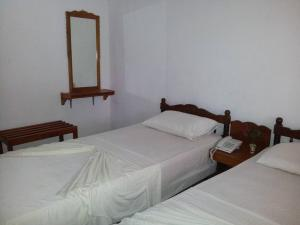 Lahuru Safari Home Stay