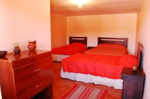 Photo of Hostal Mirador