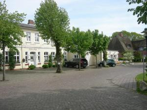 Photo of Land  Und Golfhotel Witt