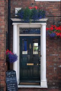 Hayden's B&B in Rye, East Sussex, England