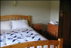 Queen Room (3 Adults)