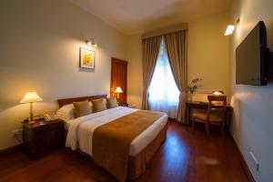 Galle Face Hotel - 37 of 40