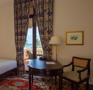 Galle Face Hotel - 6 of 40