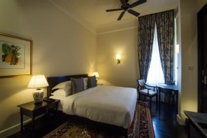 Galle Face Hotel - 18 of 40