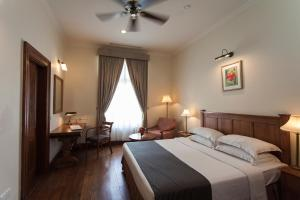 Galle Face Hotel - 8 of 40
