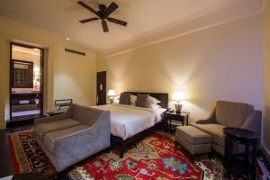 Galle Face Hotel - 19 of 40