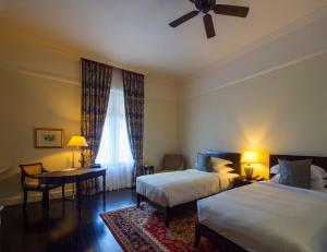 Galle Face Hotel - 20 of 40