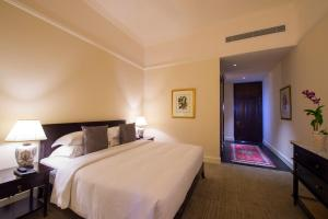 Galle Face Hotel - 22 of 40