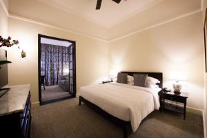Galle Face Hotel - 38 of 40