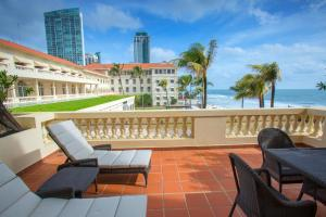 Galle Face Hotel - 25 of 40