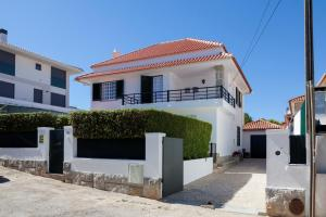 Photo of Parede Guest House