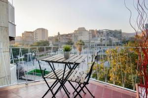 Photo of Bbarcelona Apartments Gracia Flats
