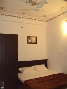 Photo of Mewar Avenue Guest House